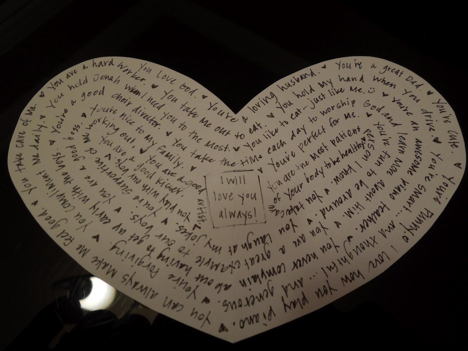 Webpianoteacher My Wife Shawna S Valentine Gift To Me