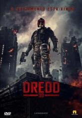 Dredd   Legendado