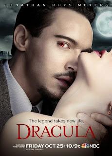 Download - Dracula S01E01 – HDTV