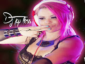 Dj Top Less Oficial