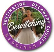 Bewitching Weddings