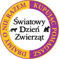 https://www.facebook.com/kupujacpomagasz/app_520633254676408