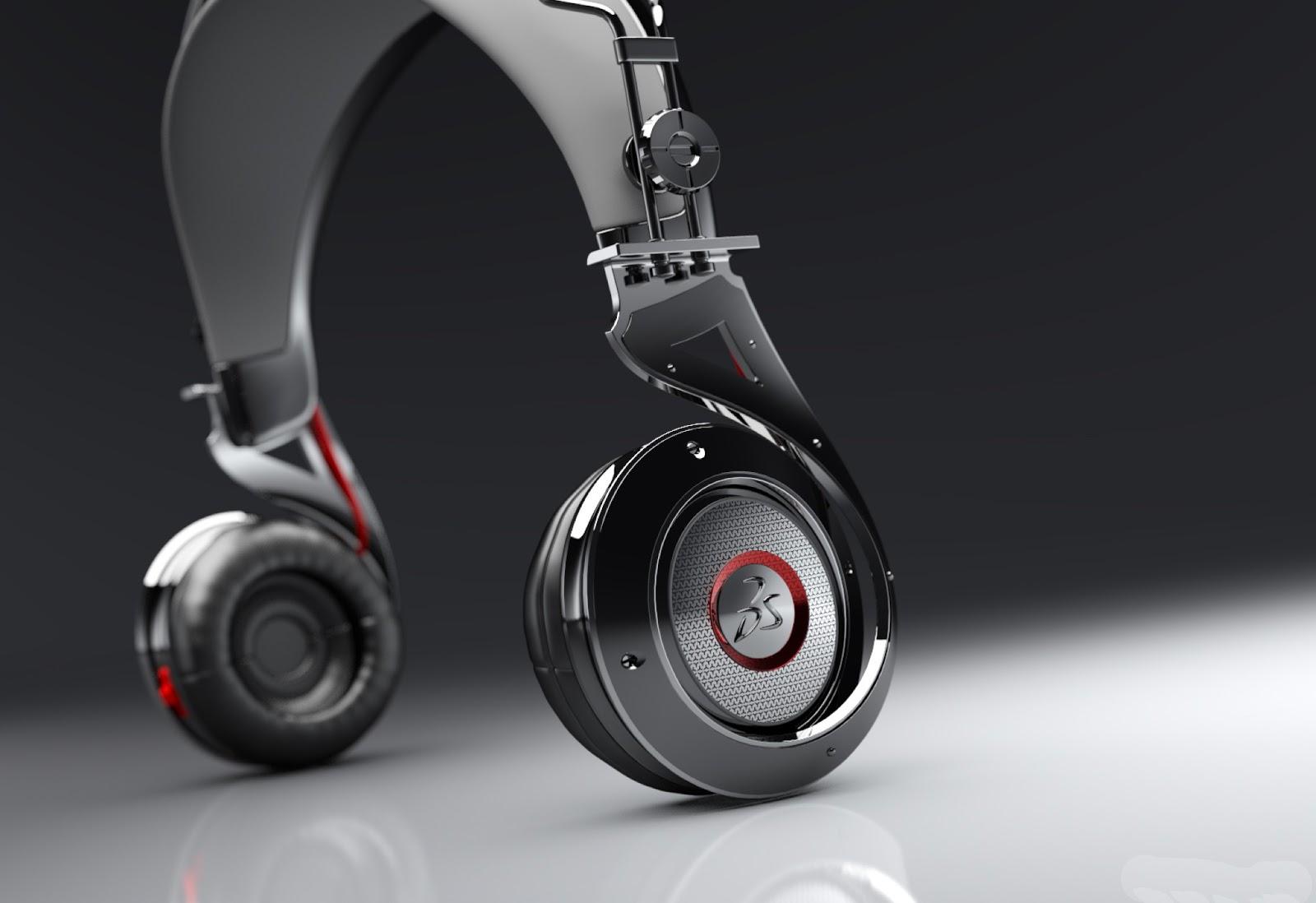 Hd Wallpapers Free Dj Headphonesheadphones Cartoon Hq Hd