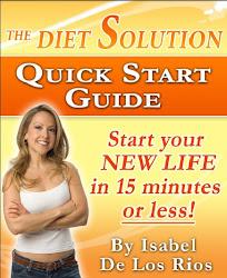 Dapatkan Tip Diet Di Sini