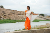 Colors Swathi glam pics from Tripura movie-thumbnail-4