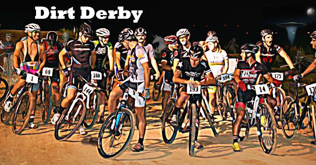 www.dirtderby.com