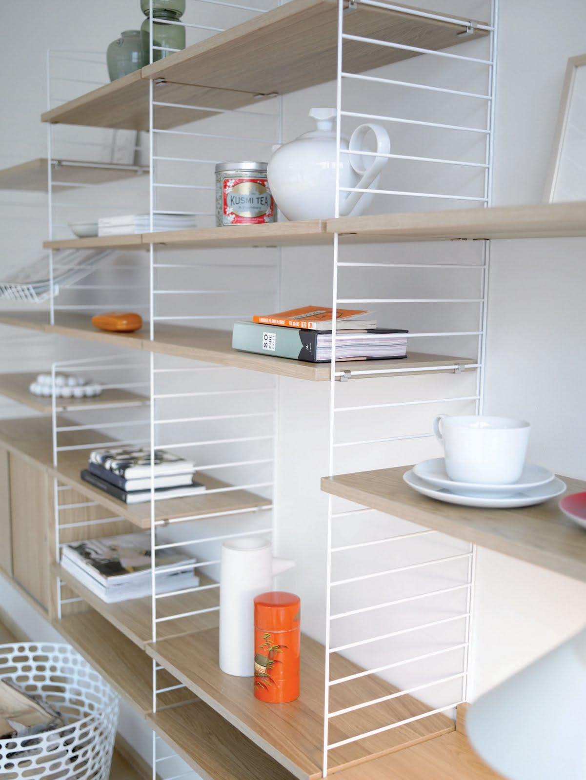 rannveigs verden det blir ikke alltid som man har tenkt. Black Bedroom Furniture Sets. Home Design Ideas