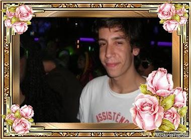 André -  25º Aniversário