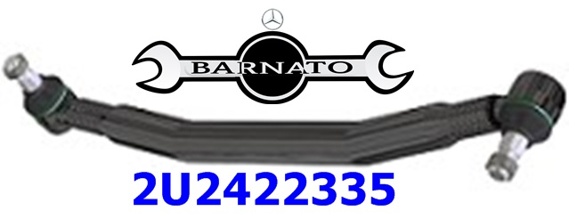 http://www.barnatoloja.com.br/produto.php?cod_produto=6425365