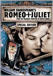 Romeo y Julieta 1996 | 3gp/Mp4/DVDRip Latino HD Mega