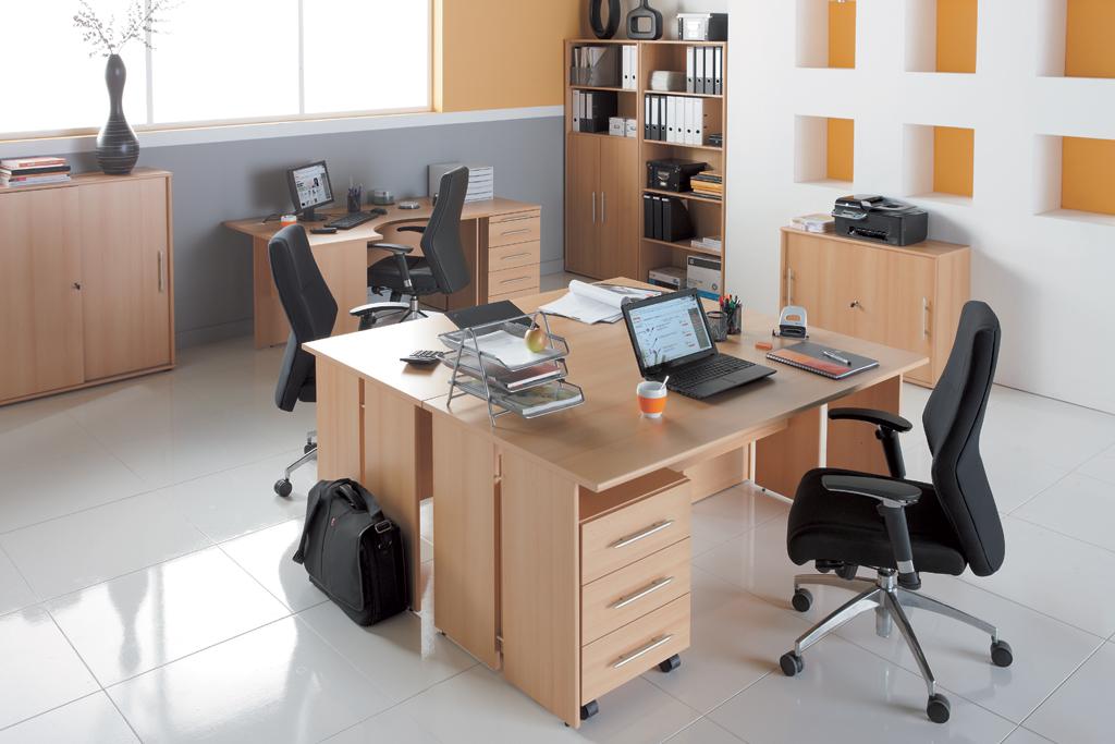 Fournitures de bureau cool - Destockage fourniture de bureau ...