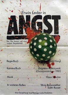 Watch Angst (1983) movie free online