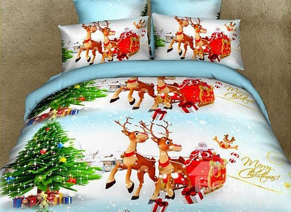 http://www.beddinginn.com/product/The-Reindeer-And-Christmas-Gift-Print-4-Piece-Cotton-Duvet-Cover-Sets-11153535.html
