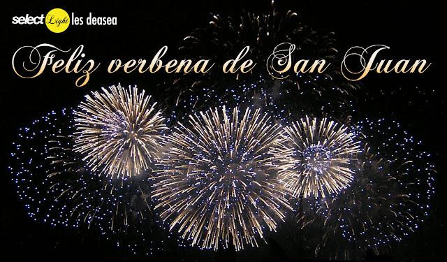 Feliz San Juan
