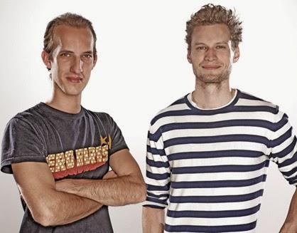 Hansandfranz Designers