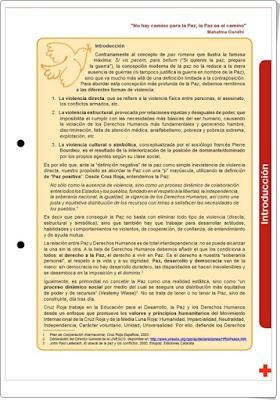 http://www.cruzroja.es/pls/portal30/docs/PAGE/SITE_CRJ_2/LA%20PAZ%2C%20UN%20RETO%20TRANSVERSAL/INTRODUCCI%D3N.PDF