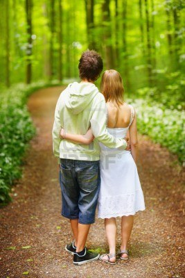 1001 kisah hati bagaimana lelaki menunjukkan perasaan - Apa itu walk in closet ...
