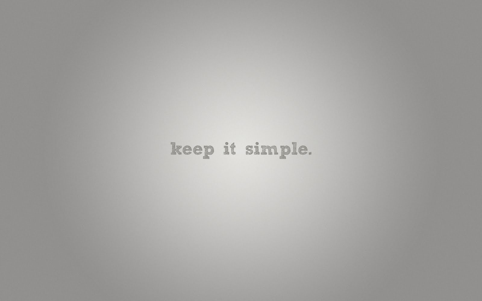http://1.bp.blogspot.com/-doPqdnIYuro/TgUmffe1LaI/AAAAAAAAADs/B6KePOndMPs/s1600/1305065194003.jpg