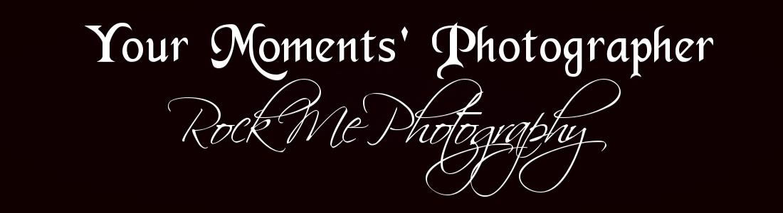 RockMePhotography (RMP)