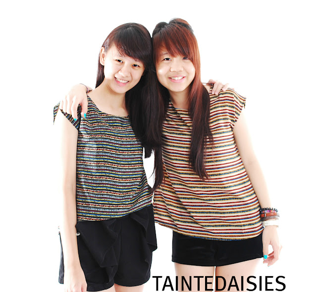 http://taintedaisies.blogspot.com/