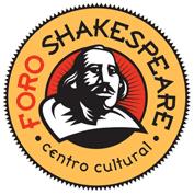 Foro Shakespeare
