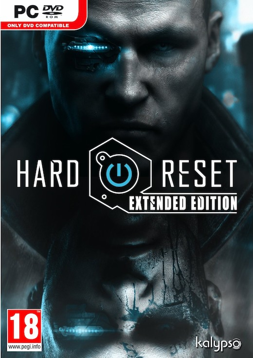 Hard_Reset_Extended_Edition.jpg