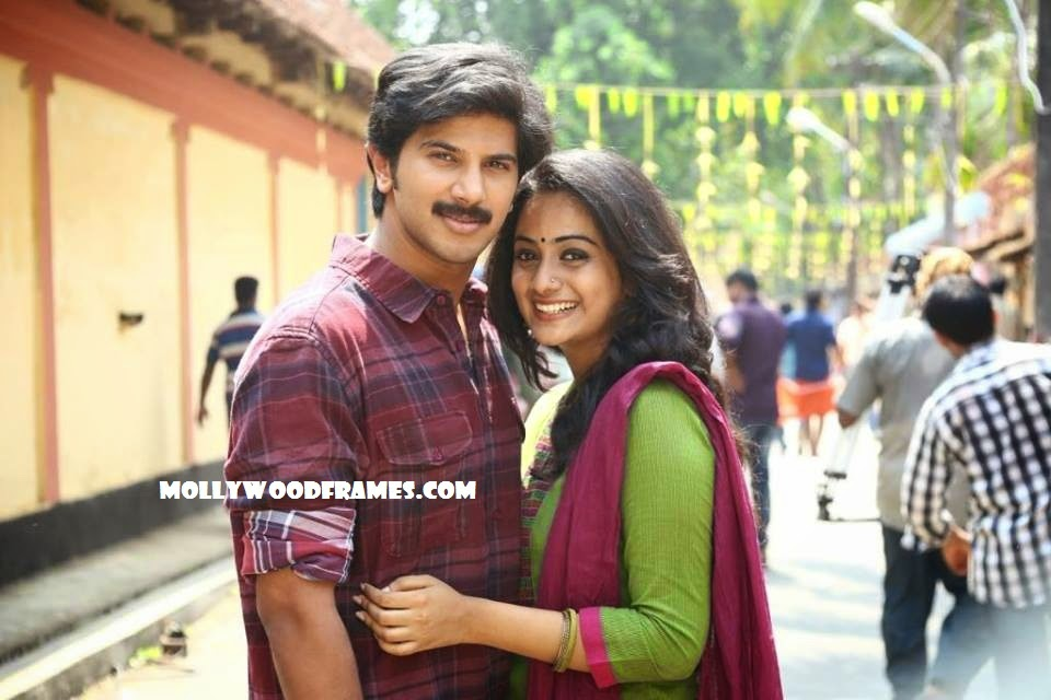 Vikramadithyan and Manglish roars at box office