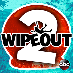Game Wipeout 2 Mod Untuk Android