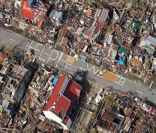 leyte_typhoon_damage_photo