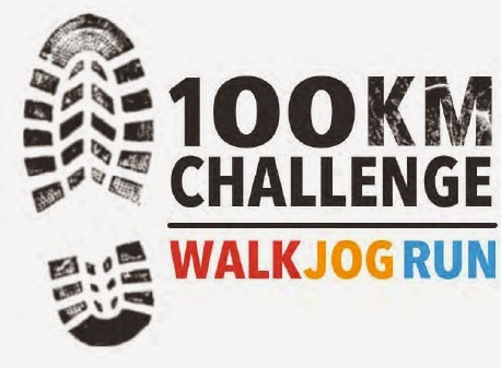 Alergare 100 de kilometri. Reşiţa - Timişoara. NaTura Altfel te provoacă să-ţi depăşeşti limitele pe 22 noiembrie 2014. 100km