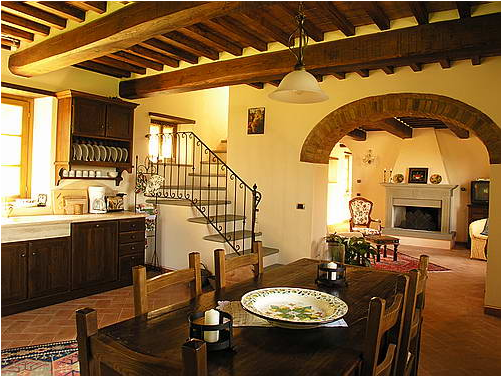 The charming French and tuscan kitchen decor ideas digital photography