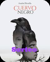 Sorteo (01/04)