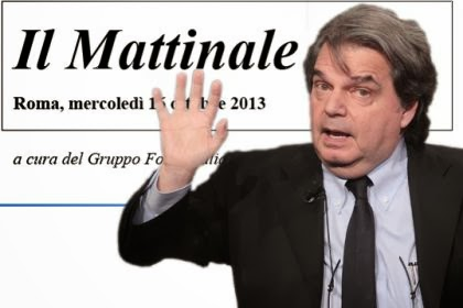 a cura del Gruppo Forza Italia alla Camera
