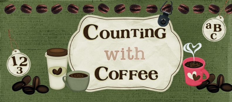 Counting With Coffee