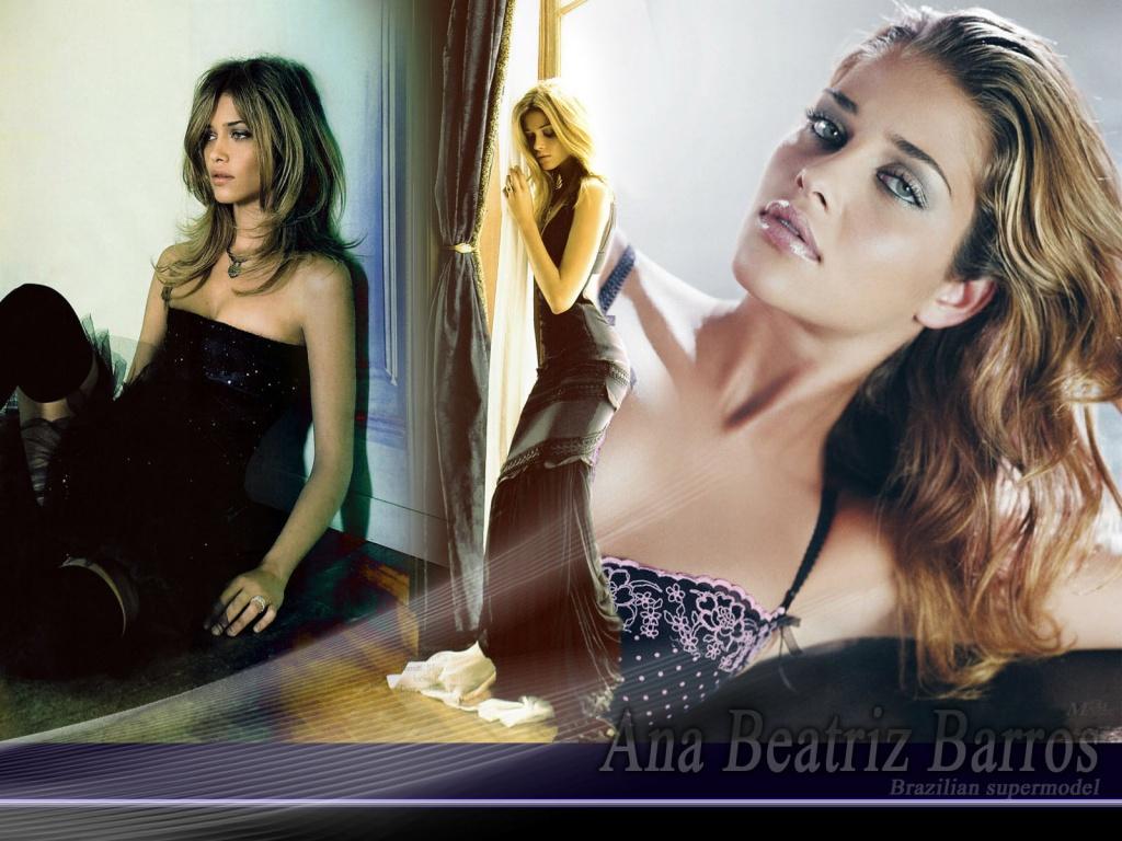 http://1.bp.blogspot.com/-do_kPydOMiE/Tkn-0cbGvaI/AAAAAAAADhA/338iBsy3Fvc/s1600/Ana+Beatriz+Barros+5.jpg