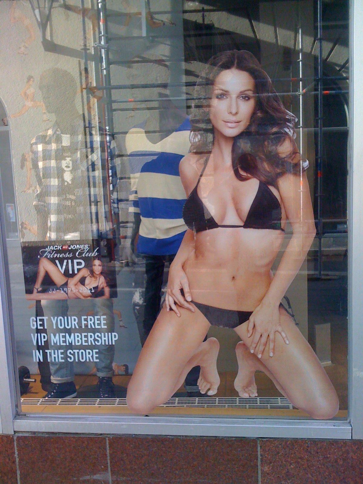 sexiga kläder för kvinnor att suga kuk