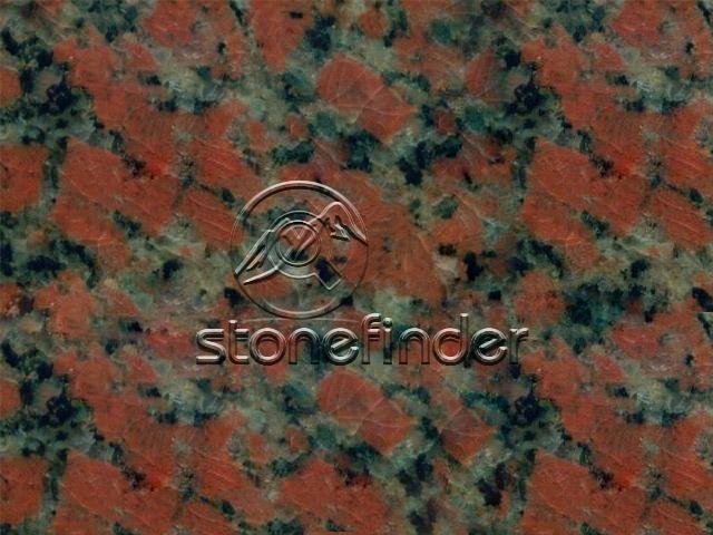Buy Assuan Dark Granite