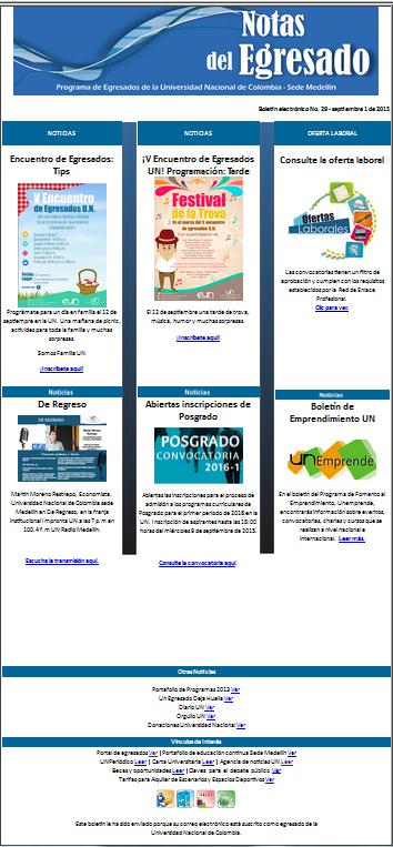 http://www.medellin.unal.edu.co/~egresados/boletin/2015/boletin_2915/Boletin_2915.html