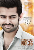 Shivam wallpapers and posters-thumbnail-8