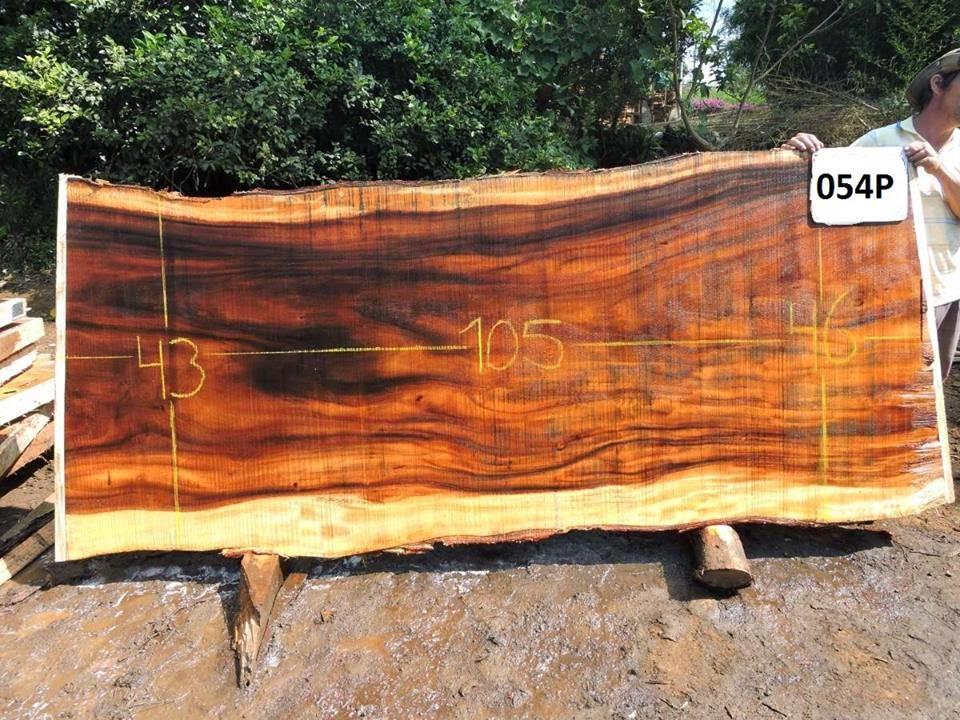 tranche d 39 arbre en noyer noir vendre id al pour table. Black Bedroom Furniture Sets. Home Design Ideas