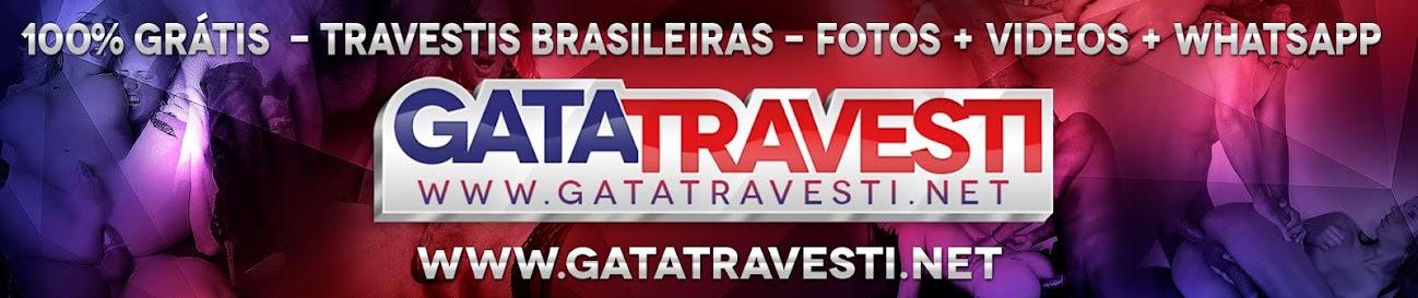 Super Tgatas - Acompanhantes Travestis em Campinas e São Paulo