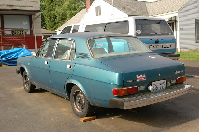 1975-Austin-Marina-Sedan-1.8.