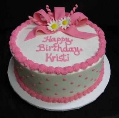 600 1266810045 happy birthday cake on birthday cake live pics