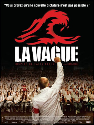 La Vague Streaming Film