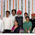 राजस्थान सरकार का नवीन मंत्रिमंडल-