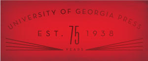 75th Anniversary