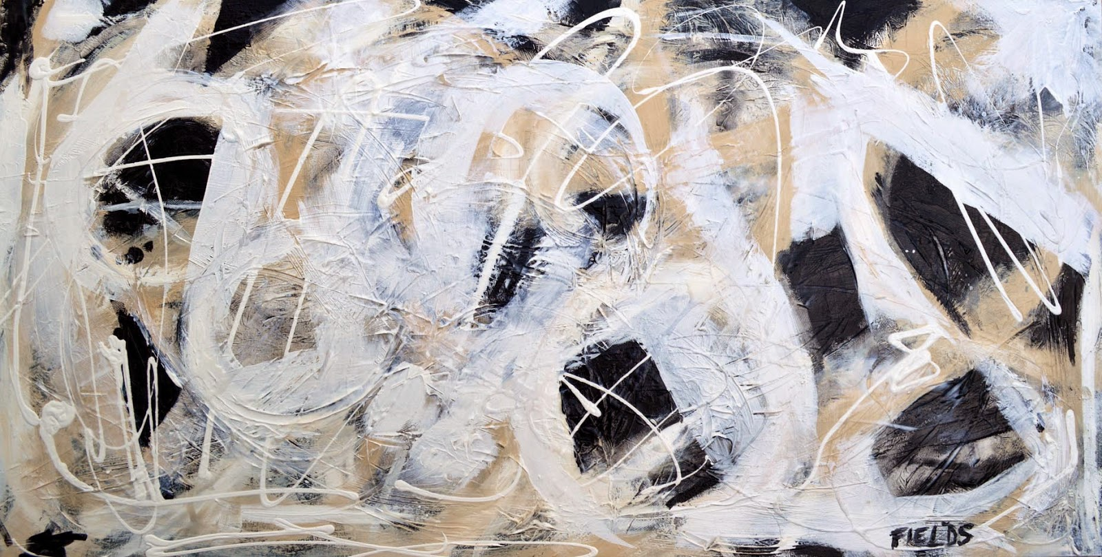 https://www.etsy.com/listing/205060331/original-black-white-abstract-painting?ref=shop_home_active_1