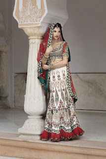 Indian-dresses