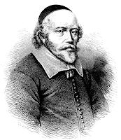 Louis de Geer värvade valloner