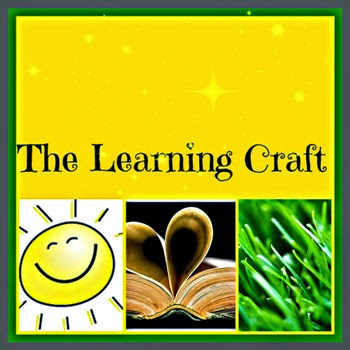 The Learning Craft